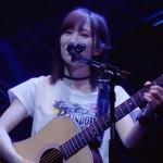 AKB48 365日の紙飛行機 評価