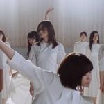 乃木坂46 シンクロニシティ 評価