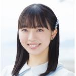 STU48 今村三月 評価