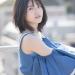 AKB48 村山彩希 評価