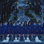 欅坂46 サイレントマジョリティー 評価