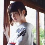 AKB48 島崎遥香 評価