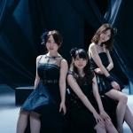 AKB48 新しいチャイム 評価