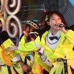 AKB48 蜂の巣ダンス 評価