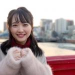 STU48 石田千穂 評価