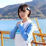 STU48 甲斐心愛 評価