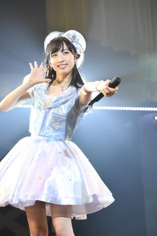 AKB48 小栗有以 評価 | アイドル批評ブログ