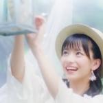 AKB48 ひと夏の出来事 評価