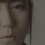SKE48 サヨナラ 昨日の自分 評価