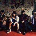AKB48 マジすかFight 評価