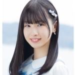 STU48 沖侑果 評価