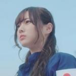 乃木坂46 空扉 評価