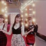 AKB48 春の光 近づいた夏 評価