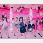 AKB48 ある日 ふいに… 評価