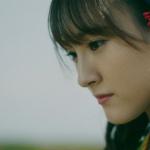 AKB48 波が伝えるもの 評価