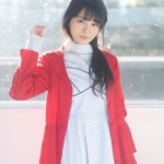 STU48 市岡愛弓 評価