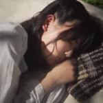 乃木坂46 日常 評価