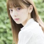 AKB48 後藤萌咲 評価