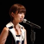 AKB48 篠田麻里子 評価