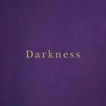 SKE48 Darkness 評価