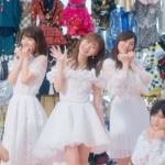 AKB48 ジワるDAYS 評価