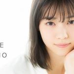 アイドルと演技=虚構(うそ)