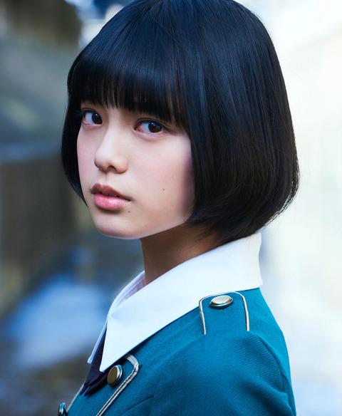 欅 坂 46 平手 欅坂46メンバーの「異変」を予言していた「週刊文春」「リテラ」