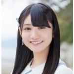 STU48 大谷満理奈 評価