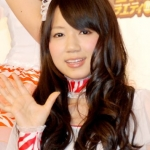 SKE48 高田志織 評価
