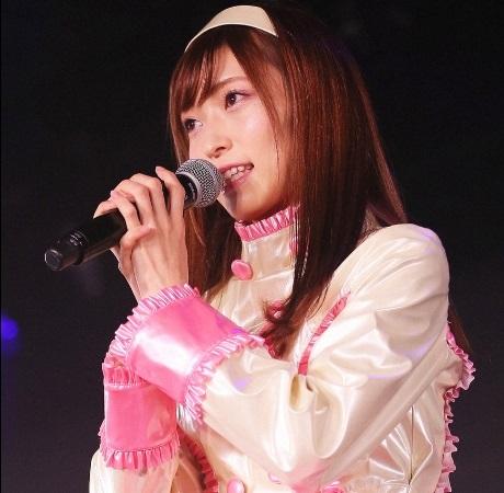 NGT48 山口真帆 評価 | アイドル批評ブログ