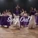 乃木坂46 Sing Out! 評価