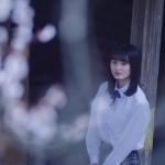 乃木坂46 4番目の光 評価
