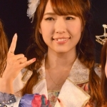 AKB48 佐藤夏希 評価