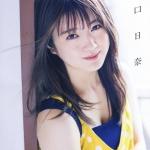 乃木坂46 樋口日奈 評価