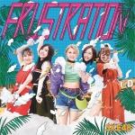 SKE48 FRUSTRATION 評価