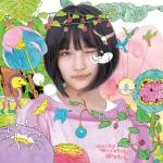 AKB48 サステナブル 評価