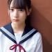 一番人気があるアイドルって誰だろう? グループアイドル人気ランキングTOP10 (AKB48~乃木坂46)