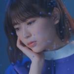 乃木坂46 ~Do my best~じゃ意味はない 評価