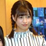 乃木坂46 吉田綾乃クリスティー 評価