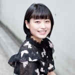 AKB48 冨手麻妙 評価