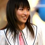 AKB48 星野みちる 評価