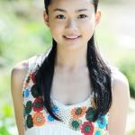 AKB48 増山加弥乃 評価