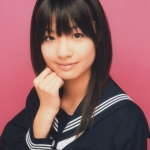 AKB48 林彩乃 評価