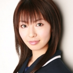 AKB48 折井あゆみ 評価