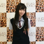 NMB48 石塚朱莉 評価