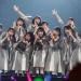 乃木坂46 4期生 注目度ランキング