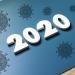 2020年もっとも読まれたアイドル批評